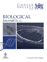 Biological Journal of the Linnean Society